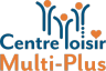 CLMP - Centre Loisir Multi Plus